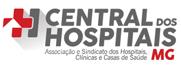 Central dos Hospitais de Minas Gerais
