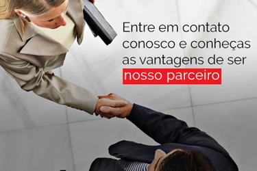 imagem-capa-banner-PARCEIROS