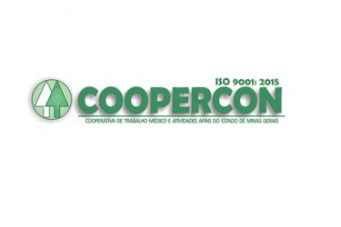 COOPERCON