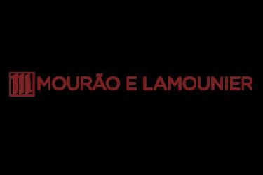 MOURAO E LAMOUNIER
