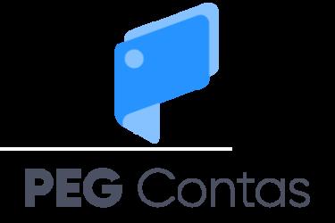 PEG_CONTAS