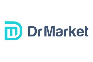 vetor-logo-drmarket1-1