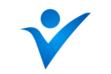 logo_quadrada - nova